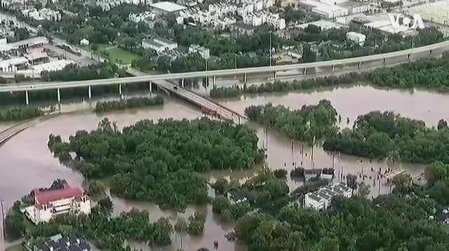 Tropical_Storm_Imelda_Floods_Texas_area.