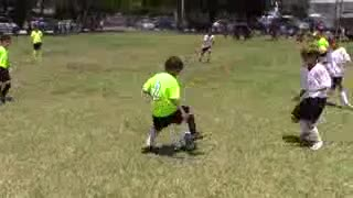 Best_6_year_old_Soccer_player_in_the_U.S.