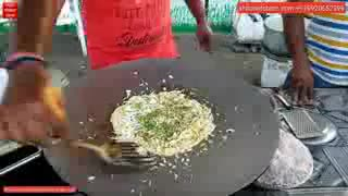 Bombay_Omelette_Curry____Amul_Butter_Egg_Recipe____Street_Food_Surat____Mouth_Watering_Street_Food.