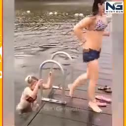 Amazing Most funny video.