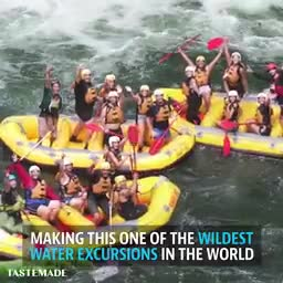 From_magical_landscapes_to_wild_water_excursions.