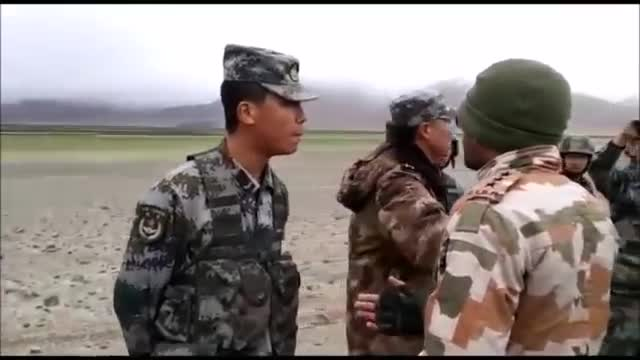 Indian_Army_and_Chinese_Army.