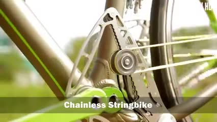 New_Bike_Inventions_That_Are_on_Another_Level_.