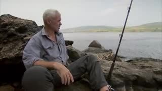 Goliath_Tiger_Fish_Outwits_Jeremy_Wade___TIGERFISH___River_Monsters.