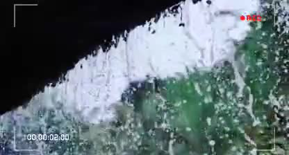 In this video some of the most beautiful fountains in Bangladesh