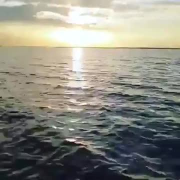 Our boating video.