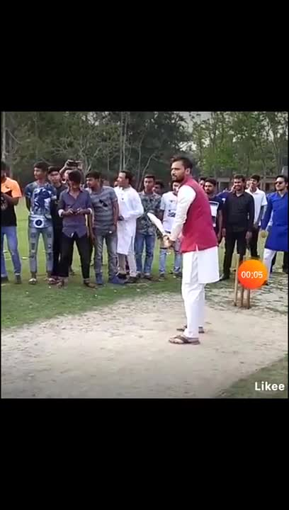 If you don't see Mashrafe Bhai's great game, you will miss it