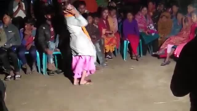 The video that I can't see on the screen is a video of a wedding party and a video of the song. I hope you like it.