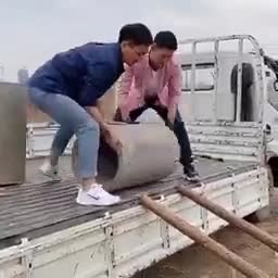 Amazing funny videos can't stop laughing🤣🤣🤣