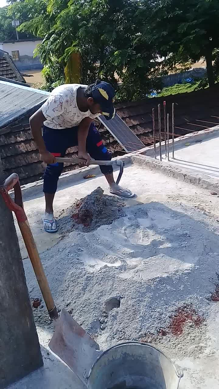 in this way the masons make