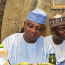 "Garba Shehu, the presidential spokesman, says the proposed ""Ruga Settlement"" is not for herders alone.  Reacting to the massive opposition towards the project, Shehu said it is untrue that the federal government has the plan to forcefully take lands from some states.  He also expressed disappointment with the recent ""unhelpful comments"" regarding the plan to stop roaming of cattle herders with the attendant clashes with farmers.  ""Ruga Settlement seeks to settle migrant pastoral families. It simply means rural settlement in which animal farmers, not just cattle herders, would be settled in an organized place with provision of necessary and adequate basic amenities,"" he said.  ""Such amenities include schools, hospitals, road networks, veterinary clinics, markets and manufacturing entities that would process and add value to meats and animal products."