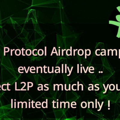 ➡️ LungProtocol Airdrop ⬅️  Reward : 2111 L2P Referral : 500 L2P  Link : https://t.me/Lung_protocol_Bot?start=r0082866523  + Join telegram group & channel + Complete other task + Submit your data  Done