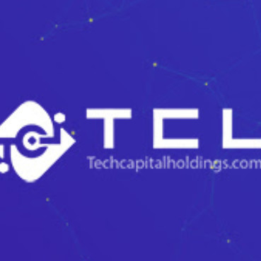 ➡️ Techshare Airdrop ⬅️  Reward : 50 TCL Referral : 5 TCL  Link : https://t.me/Techshare_Airdrop_bot?start=r0563799612  + Register on web + Complete all task + Submit details  Done