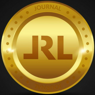 ➡️ Thecoinjournal Airdrop ⬅️  Reward : 1,000 JRL Referral : 400 JRL  Link : https://t.me/ThecoinjournalBot?start=r0563799612  + Join telegram group & channel + Complete other task + Submit details  Done