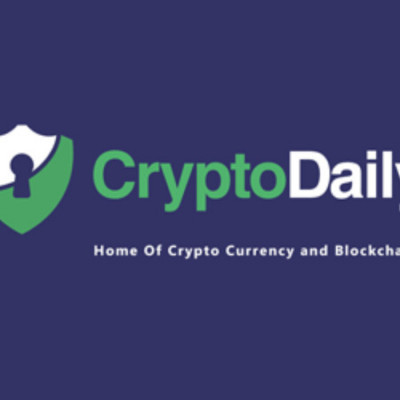 ➡️ CryptoDaily Airdrop ⬅️  Reward : 32 CRDT Referral : 10 CRDT  Link : https://t.me/crdt_airdrop_bot?start=8vwiynk2  + Enter email latoken + Complete other task + Submit details  Done  Note : answer quiz : cryptodaily . co . uk, 62%, 300 Million, Crypto daily token or credit