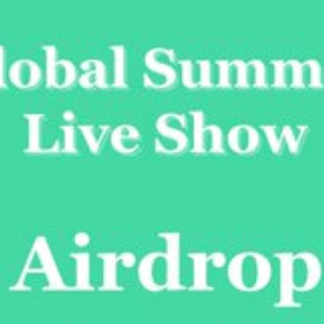 ➡️ Bitribe Exchange Airdrop ⬅️  Grand Prize 0.61 Bitcoin everyone will get : 50 TFT, 50 USDB, 5000 UWTC, 100 LRC  Link : https://docs.google.com/forms/d/e/1FAIpQLSeH02n0leGYpwX99uPepYEUF9hj3rI_SOOmOkME3gP1zbmdLg/viewform  + Complete task  Done